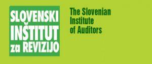 logo-slovenski-institut-za-revizijo