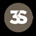3S Celovite poslovne rešitve