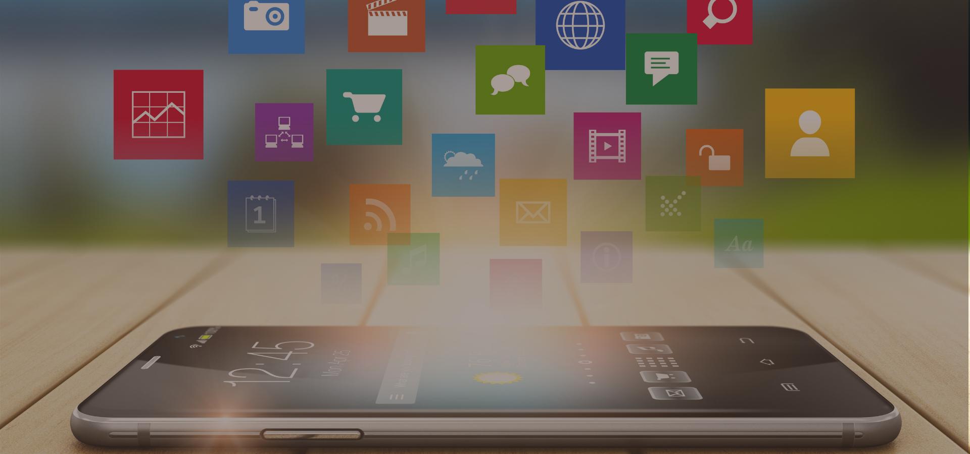digital promotion on social media